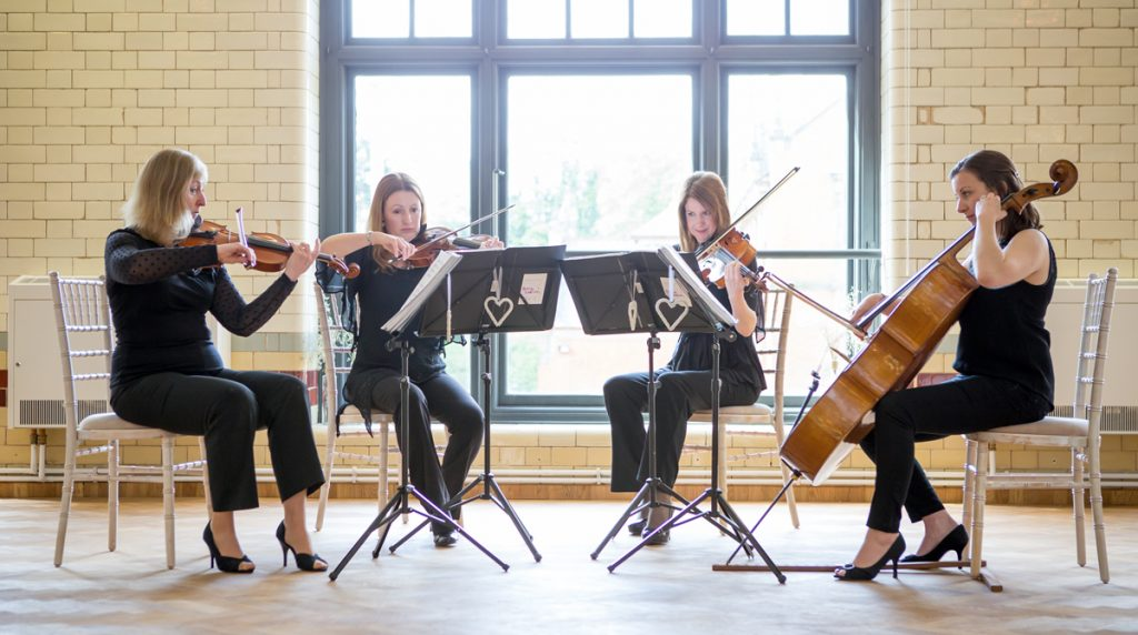 highly-strung-string-quartet