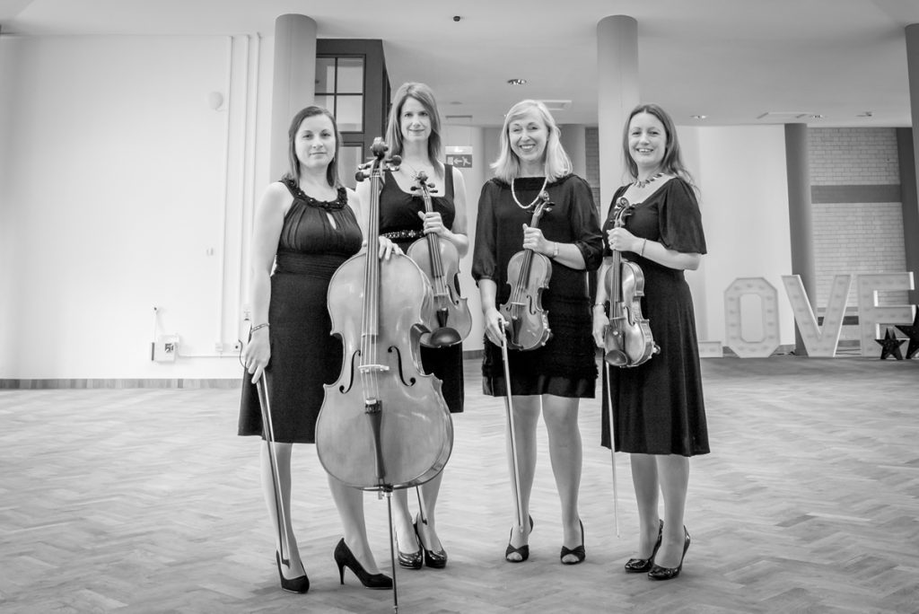 highly-strung-string-quartet-bw